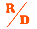 R & D Spring and Stamping, Inc. Logo